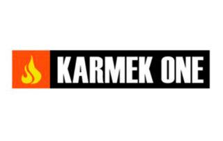 karmek-logo