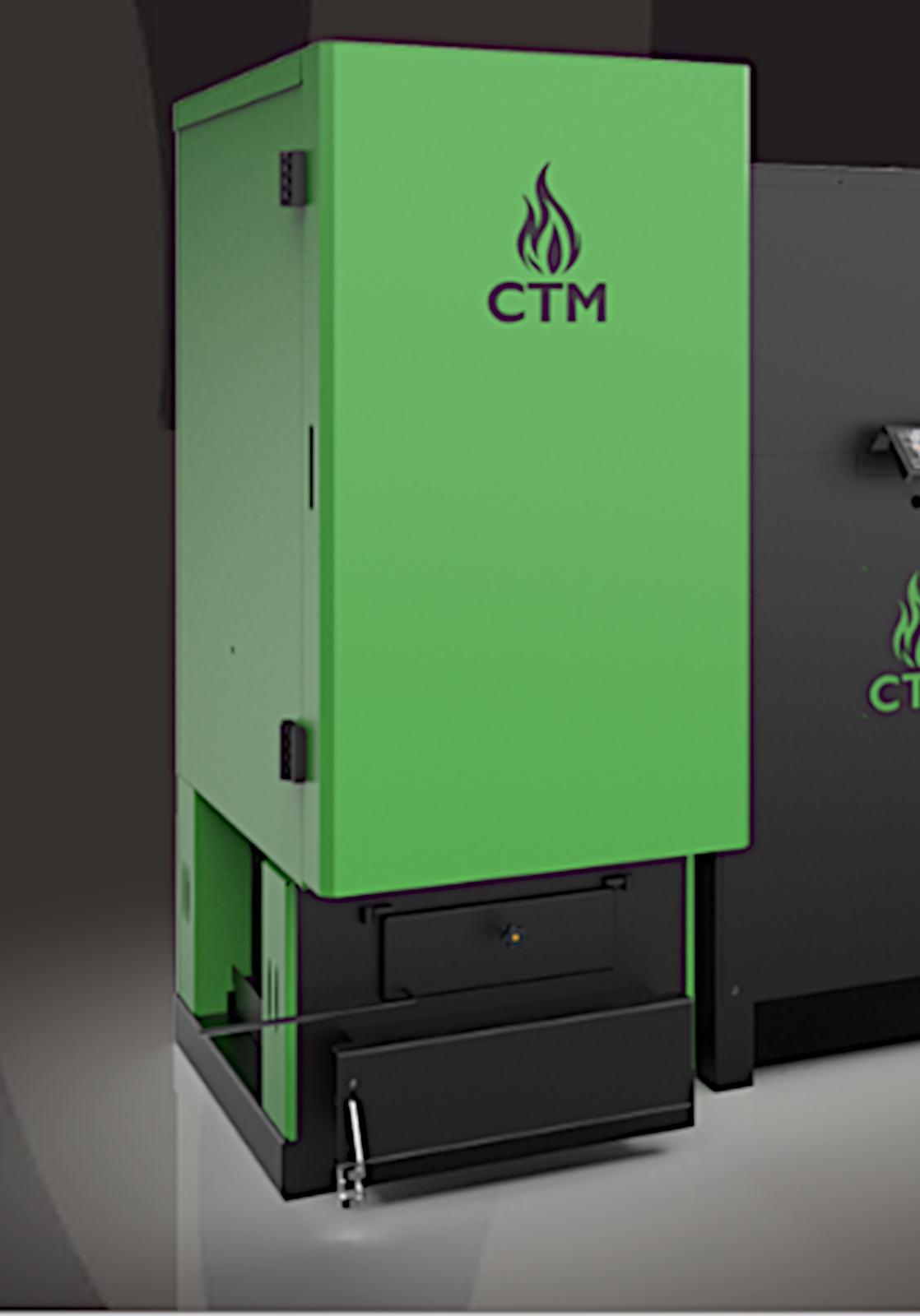Caldaia-multicombustibile-Magikfire-eco