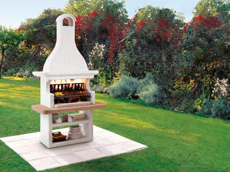 edilblock-barbecue-andros-2