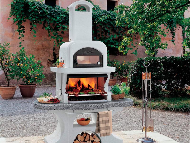 edilblock-barbecue-capri-2