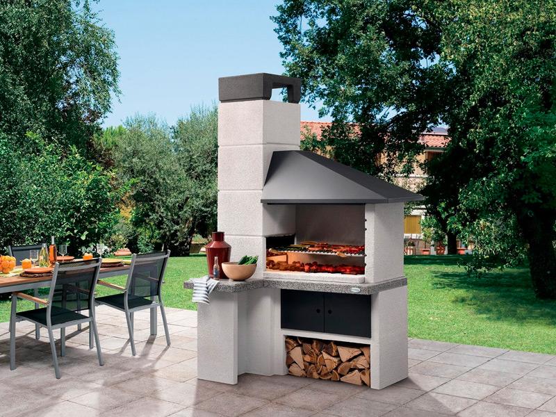 edilblock-barbecue-faro-2