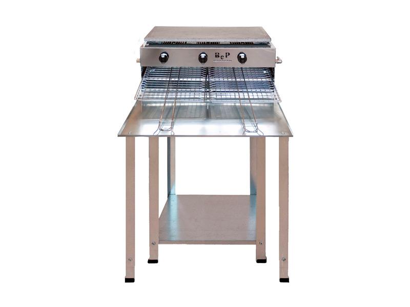 edilblock-barbecue-fiamma-rovesciata-2