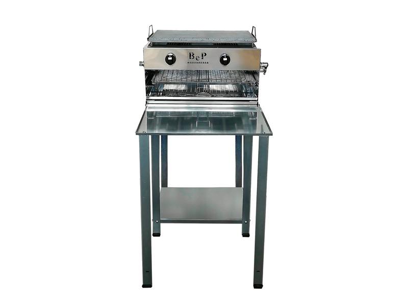 edilblock-barbecue-fiamma-rovesciata-32