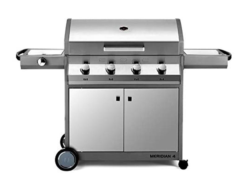 edilblock-barbecue-merdian-2