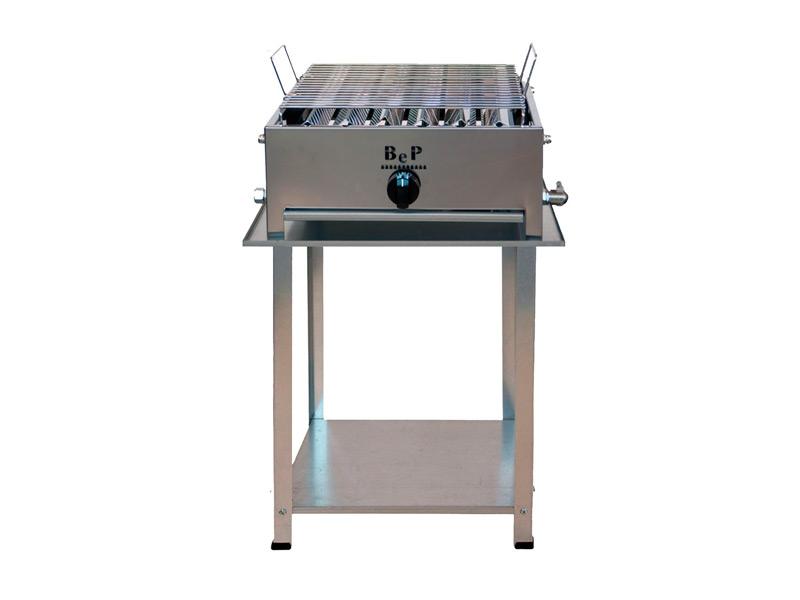 edilblock-barbecue-tradizionale-2