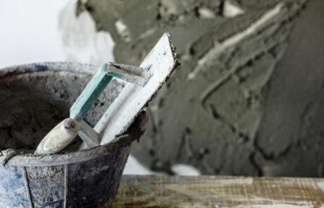 edilblock-cemento-materiale-edile.jpg