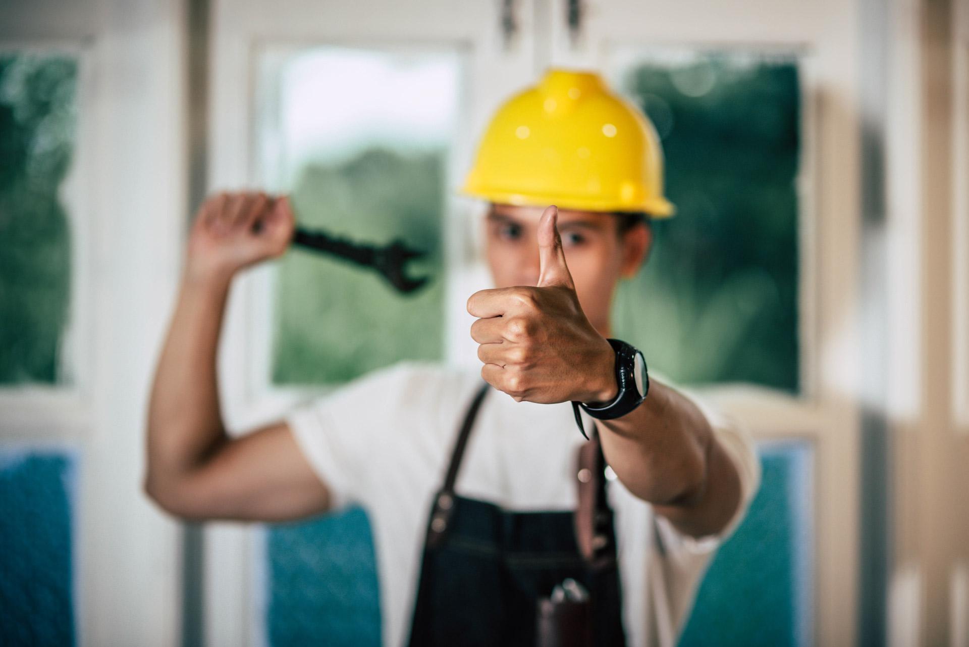edilblock-manutenzione-straordinaria